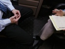 Ideas on making the faculty interview enjoyable