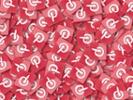 Survey identifies how teachers use social media