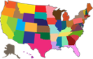 Data: States' postsecondary reporting mixed