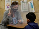 Survey: Coronavirus risks at school concern teachers