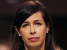 Rosenworcel urges public to help FCC create new broadband map