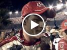 VaynerMedia, Budweiser honor Dale Earnhardt Jr.'s career