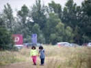 Hungary grapples with inequities in remote learning