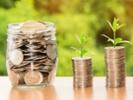 University's retirement info spans 5 generations