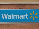 Wal-Mart's growth plan focuses on northern India