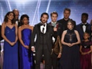NBC reveals digital streaming ad revenue on hit shows