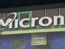 Micron to buy out Intel, take control of IM Flash joint venture
