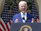 Biden proposes 40.8% increase in education budget
