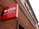 CVS to sell 3 over-the-counter at-home COVID-19 tests