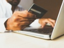 How law firms can safely move into digital payments