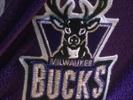 Milwaukee Bucks look to court Hispanic fans