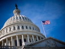 How could the government shutdown affect education?
