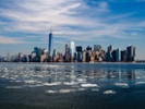 Delta boosts New York City schedule for fall