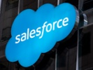 Salesforce officially acquires Slack for $27.7B