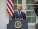 Obama orders national security agencies to diversify