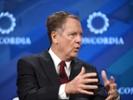 US plans trade talks with Japan, UK, EU