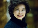 """Penn Station, Gateway project """"absolute priority,"""" says Chao"""