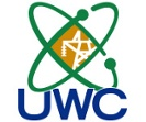 Register for the Utility Working Conference