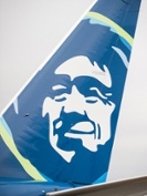 Alaska Airlines to launch daily San Francisco-New Orleans service