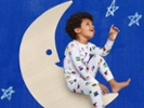 Target, author team on limited-edition kids' line