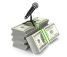 Broadcasters face higher FCC regulatory fees