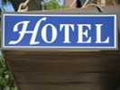 Hotel firms ease cancellations amid dire outlook