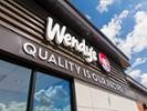 Wendy's tech efforts focus on speed, customization