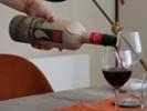 酒酒回收玻璃回收玻璃