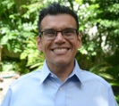 Aguilar to be new KQED program director
