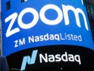 Getting to know Zoom -- and the privacy concerns it raises