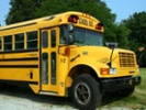 Ore. district to improve summer lunch bus