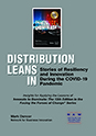 """New! """"Distribution Leans In: Stories of Resiliency and Innovation During the COVID-19 Pandemic"""""""