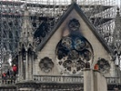 The Notre Dame conundrum: Restore or replace?