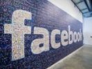 Facebook settles exaggerated video ad metrics suit