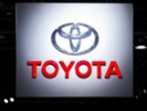 Toyota to implement engine shut-off, auto-park features