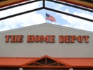 Home Depot finds success in culture authenticity