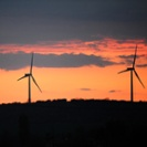 Wind helps Vt. curb emissions, cut electricity costs, says observer