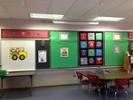 Focus on teachers helps one principal succeed