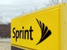Sprint begins marketing PTT service to businesses