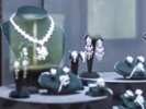 Upscale jewelry brands work to connect with millennials