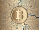 Exchange servers face attacks from cryptomining botnet