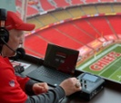 User Report: Chiefs network streamlines with Merlin and ViA