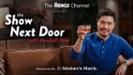 Grey Goose, Maker's Mark launch branded talk shows