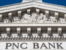 Customer feedback spurs changes at PNC