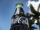 Coca-Cola aims for a piece of the online-shopping market