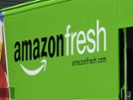 Is Amazon merging Fresh and Prime Now?