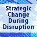 Register for free NAW Webinar Jan. 21: Strategic Change During Disruption