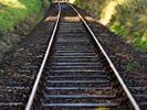 $1.2B in bonds sold to help fund Calif. high-speed rail