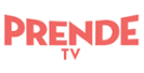 Univision to launch free streaming service PrendeTV