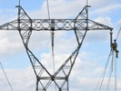 Opinion: Midwest renewables industry needs more transmission infrastructure